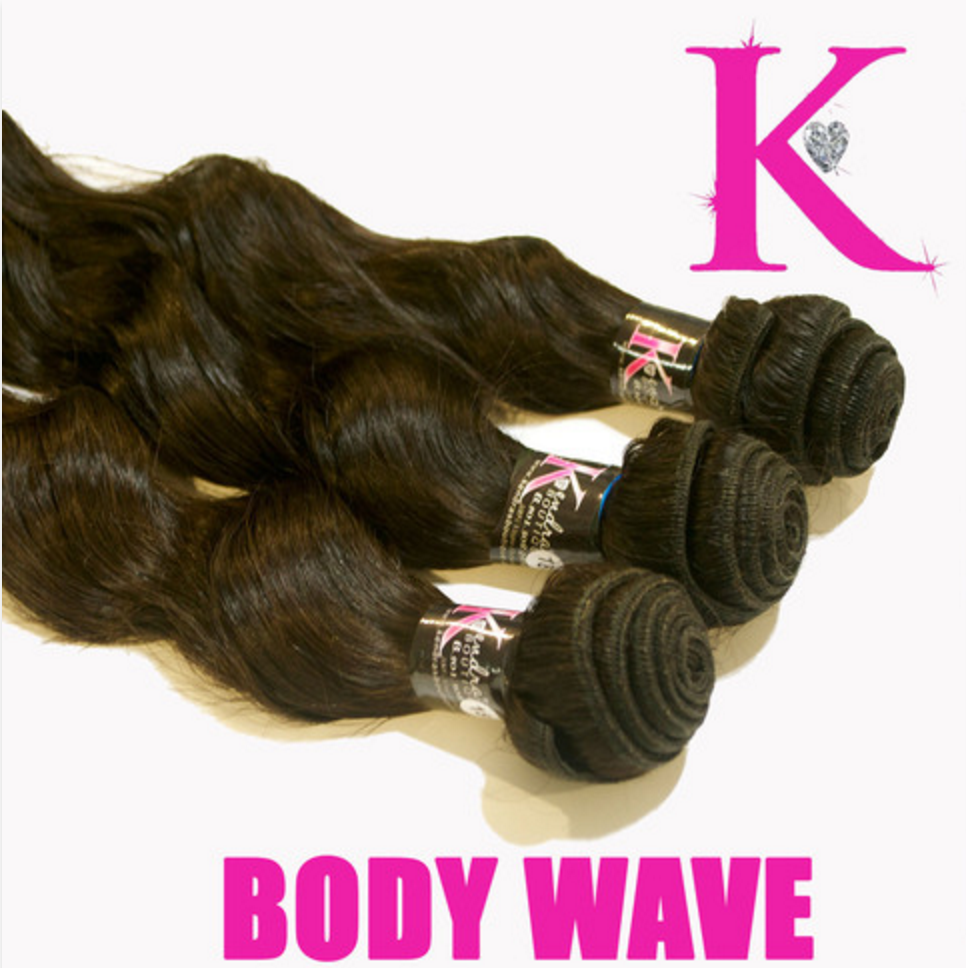 The 40 Inch Bundle Kendras Boutique1