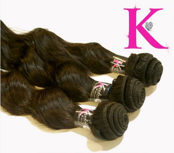 The 40 Inch Bundles