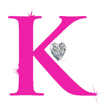 Kendras-Boutique1