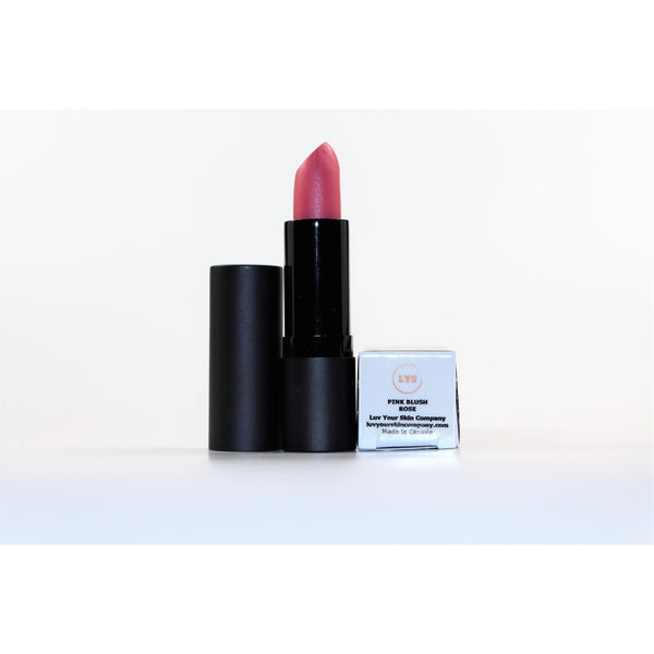 Lip Stick-Pink Blush