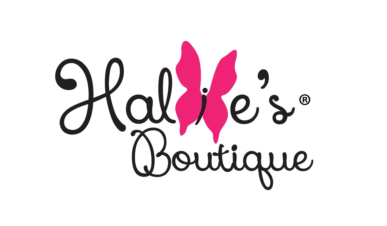 Halie's Boutique