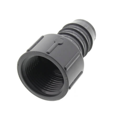 "1"" FIPT x INSERT PVC FEMALE ADAPTER"