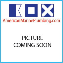 1 1/2 x 1 1/4 FLUSH REDUCING BUSHING PVC - 3261