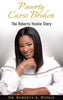 AUTOGRAPHED -Poverty Curse Broken: The Roberta Hoskie Story (English)