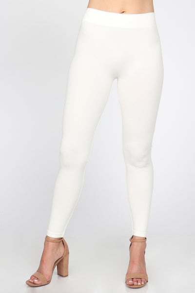 The Classic Legging
