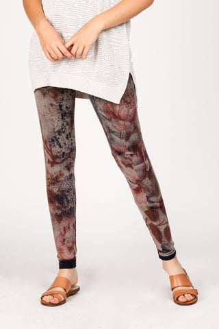 Date Night Leggings