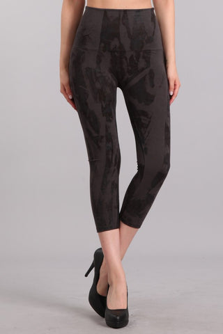 Maxine Brushed Leggings