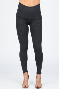 Essential Sweater Legging