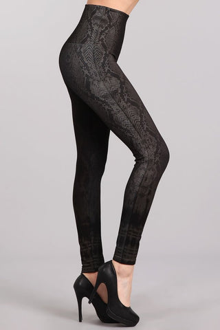 Ophidia Leggings