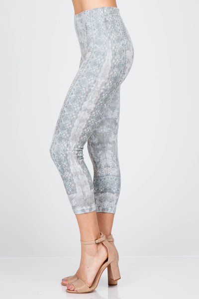 Soft Sage Leggings