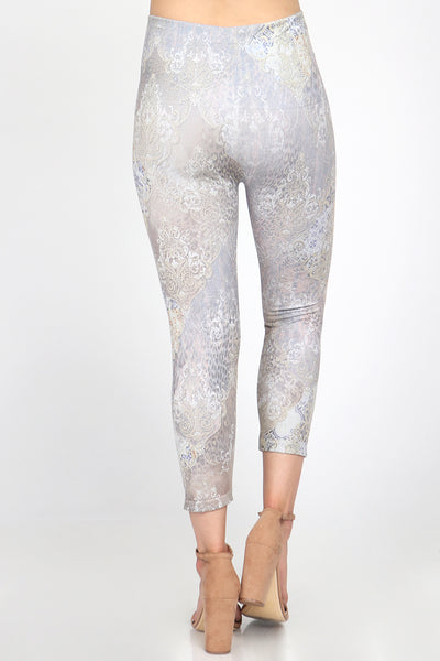 Chic & Sassy Leggings