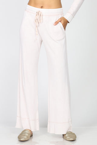 Lou Lounge Pants