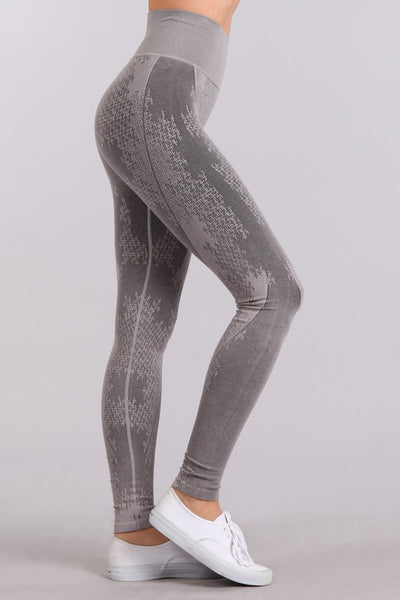 Kensley Legging