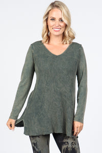 Lou Lou Sweater Knit