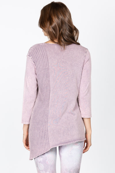 Joselyn Knitted Tunic