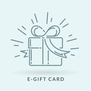 Shopmrena E-Gift Card