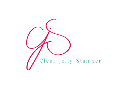 Clear Jelly Stamper Coupons