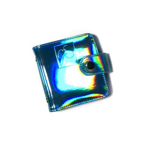 Snap - Small (6x6) Holo Plate Holders