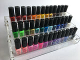 CjS Stamping Polish - The Deluxe Collection (39 Polishes)