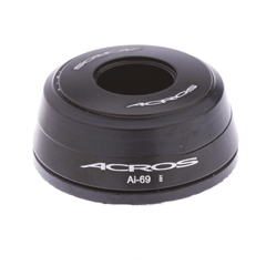 Ai-69 option pack The Clamp, black - R3 - MESO - 27 gr