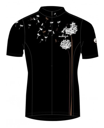 Bike Shirt 1/2 - Blowball
