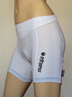 Bike Underpants - Alish