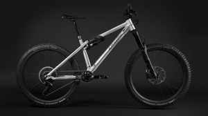 LITEVILLE 301 MK 14 ENDURO FACTORY MACHINE