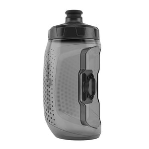 Fidlock TWIST spare bottle 450 ml