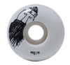 Peg Sailor Skateboard wheels - 54mm 100a