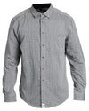 Long sleeve shirt – Master