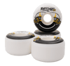 Ratchet V5 Mythical Skateboard wheels - 53mm 104a