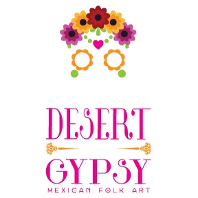 The Desert Gypsy
