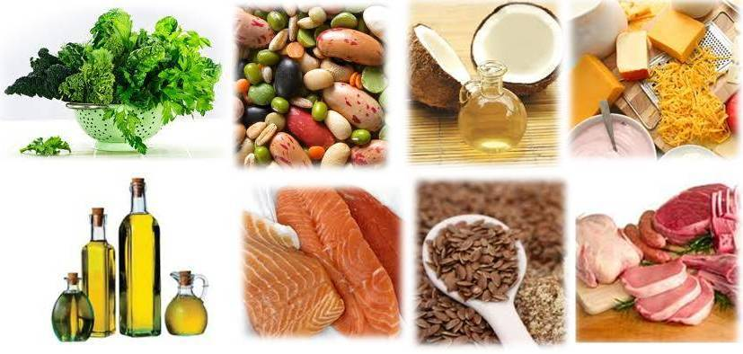 Adding Essential Fatty Acids To Your Pets Diet
