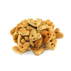 Grain Free Roasted Duck Dog Treats - NAVA Pets