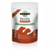 PETFE Dog Food - NAVA Pets