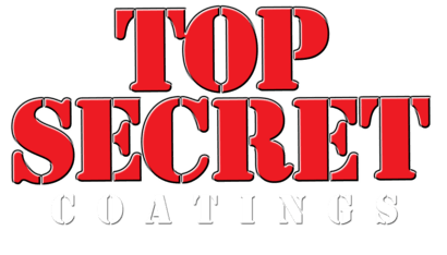 TopSecretCoatings