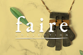 Faire Collection Jewelry Store