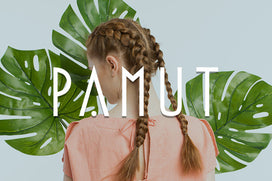 Pamut Apparel Store