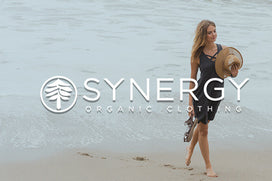 Synergy Organic Store