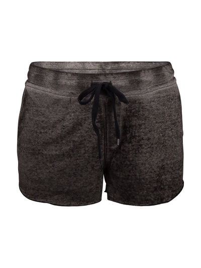 Teri Shorts - Black