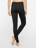 Firefly Leggings - Black