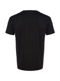 Performance V-Neck T-shirt - Black