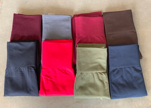 Premium Leggings Plus