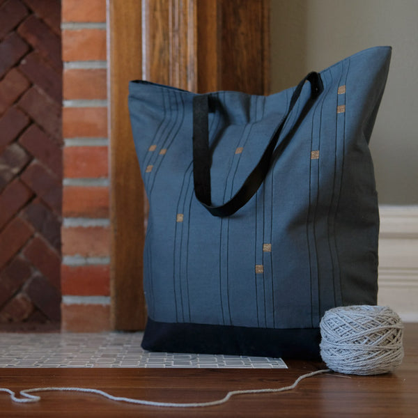 Constellations: Star Sign Tote