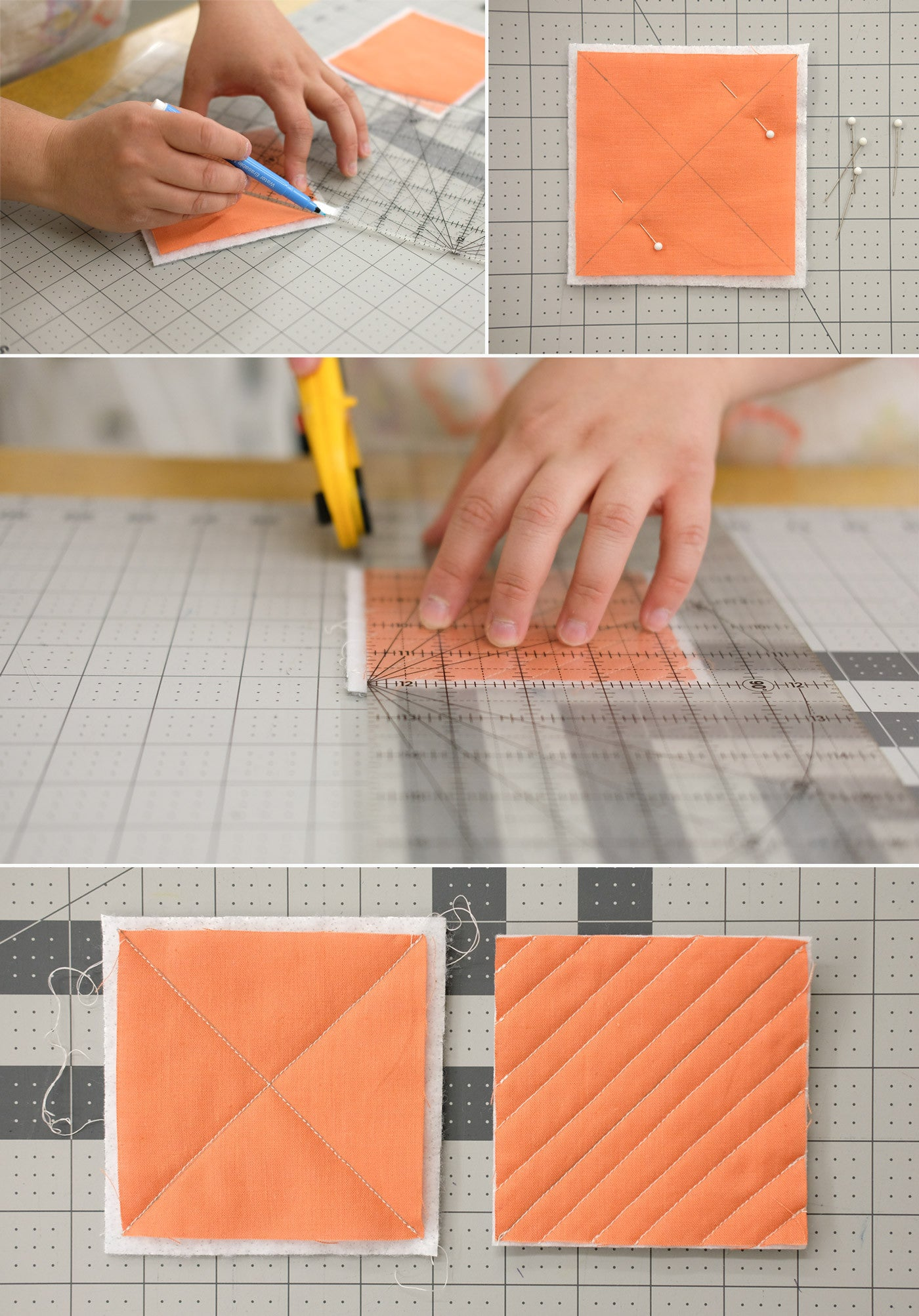Fancy Baby Blocks Step 4