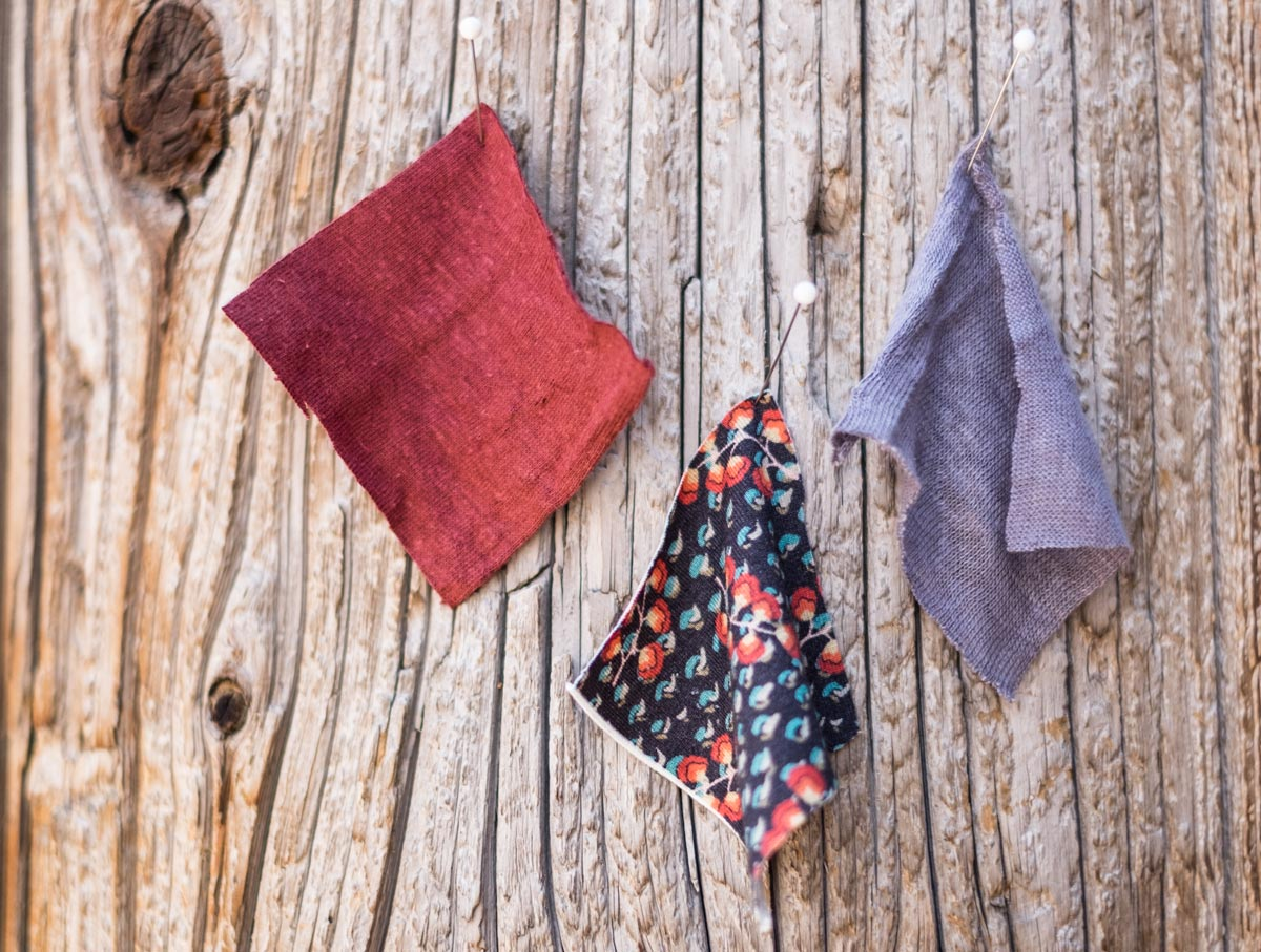 2db8a8068d2 The four Adventure Tanks I'm sharing are made from these three fabrics--(1)  Hemp/Organic Cotton Jersey, (2) Liberty of London Dufour Jersey and (3)  100% ...
