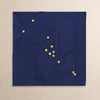 Taurus Constellation Block
