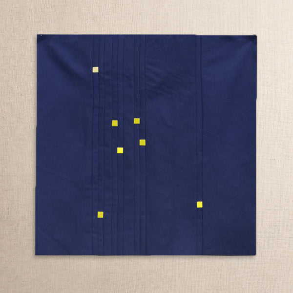 Cancer Constellation Block