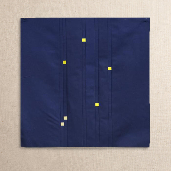 Libra Constellation Block