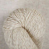 Ecological Wool